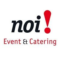 Noi Event & Catering