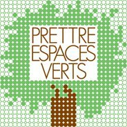 Prettre Espaces Verts