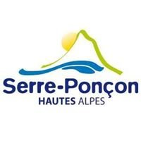 Serre-Ponçon