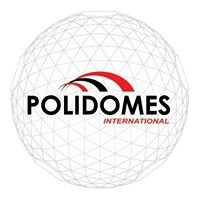 Polidomes International