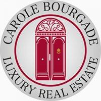 Carole Bourgade Luxury Real Estate