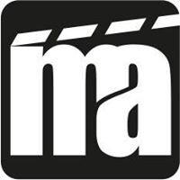 Matiz-Audiovisuales