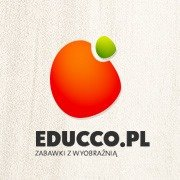 Educco.pl