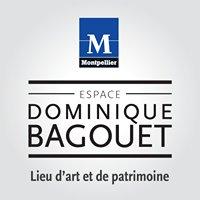 Espace Dominique Bagouet