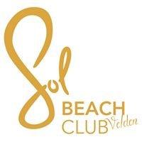 SOL Beachclub