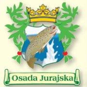 Osada Jurajska