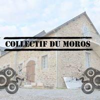 Collectif du Moros