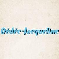 Dédée-Jacqueline