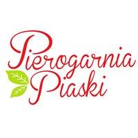 Pierogarnia Piaski