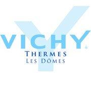 Thermes des Dômes Vichy et ses hôtels