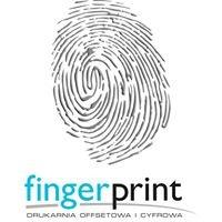 Drukarnia FingerPrint