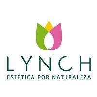 Instituto Lynch