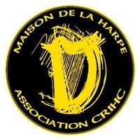 Comité des Rencontres Internationales de Harpes Celtiques.