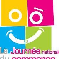 La Journée nationale du commerce de proximité et du centre-ville