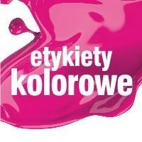 etykiety24.pl