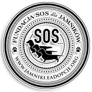Adopcje jamników - S.O.S. dla jamników