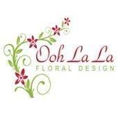 Ooh La La Floral Design