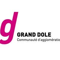 Grand Dole, communauté d'agglomération