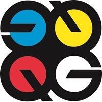 Quad/Graphics Europe