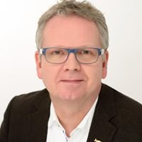 Ästhetische & Plastische Chirurgie Prof. Eckert und Dr. Steinmetz