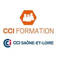 CCI Formation Saône-et-Loire