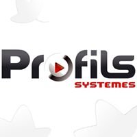 Profils Systèmes