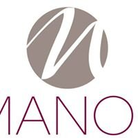 Manor Skin Spa