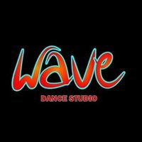 Wave Dance Studio