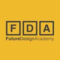 FDA - Future Design Academy