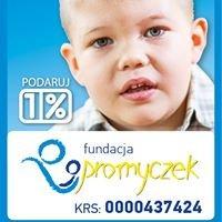 Fundacja ''Promyczek'' Centrum Wspierania Rozwoju Małego Dziecka