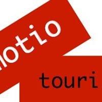 Emotio Tourisme