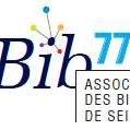 Bib77