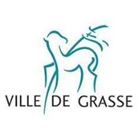Mairie De Grasse