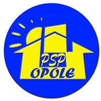 Publiczna Szkoła Podstawowa nr 14 w Opolu