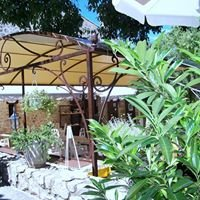 hotel - restaurant les pins