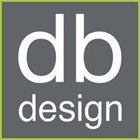 David Bitton Architecte