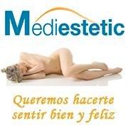 Mediestetic- Clínicas de Medicina Estética