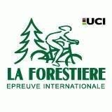 La Forestière