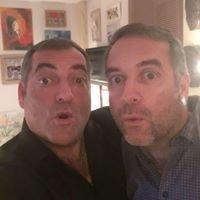 Los Dos Hermanos Biarritz