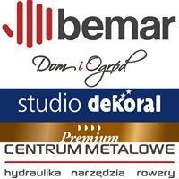 Bemar Czernikowo