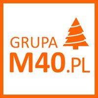 M40.pl - GrupaM40.pl - Pozycjonowanie stron www