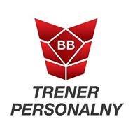BB Trener