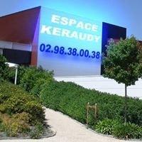 Espace Kéraudy