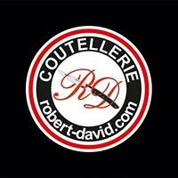 Coutellerie Robert-David