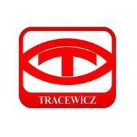 Optyka Tracewicz