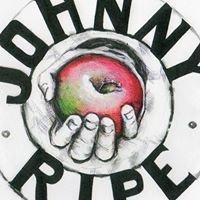 Johnny ripe