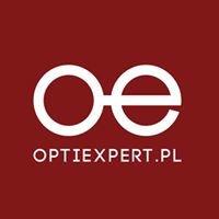 Opti Expert -Twój optyk