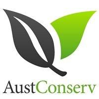 AustConserv