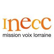 INECC Mission Voix Lorraine