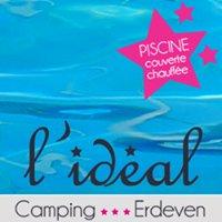 Camping L'Idéal